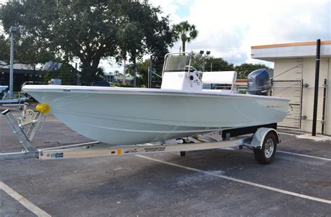craigslist boats west palm beach new 2016 sportsman 18 island bay boat for sale in west