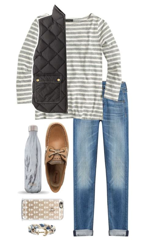 boat outfit 1000 ideas about brooks brothers women on pinterest