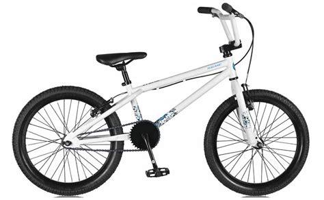 imagenes abstractas de bicicletas fotos de bicicletas imagenes de bicicletas bmx im 225
