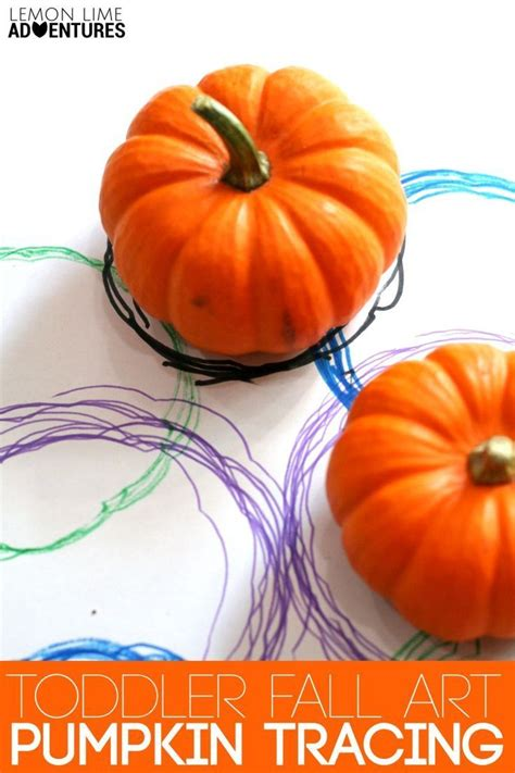 pumpkin tracers 343 best images about fall activities on