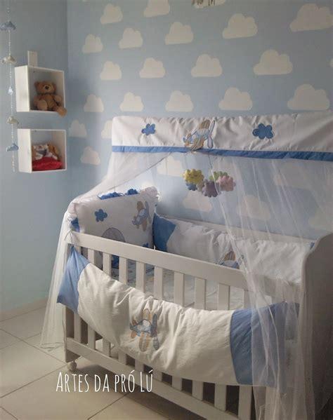 como eu mesma decorar o quarto do bebe artes da pr 243 l 250 decora 231 227 o simples quarto do meu beb 234
