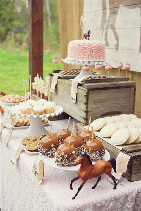 horse themed events best 25 horse birthday parties ideas only on pinterest
