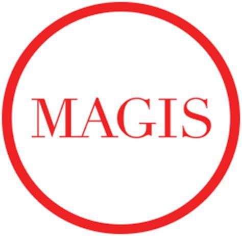 Magis Design by Home Page Magismagis