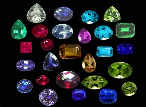 how to use 14000 gems most effectively in clash of clans odisha mulls revised policy to regulate gemstone sector