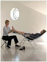 Comfort Convenience Your Treatment R Amp R Reflexology