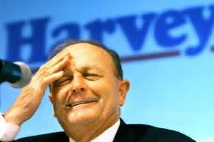 harvey norman four month sales hit 1 4bn business