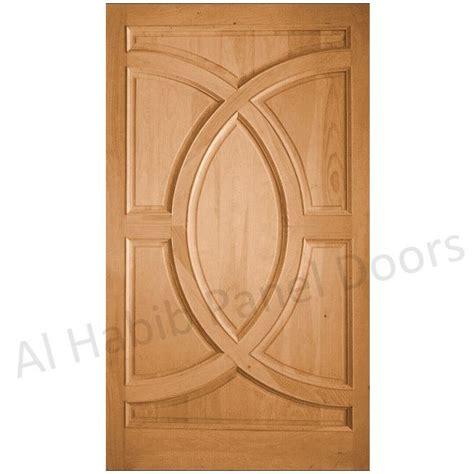 door design in wood 16 best solid wood door design images on pinterest panel