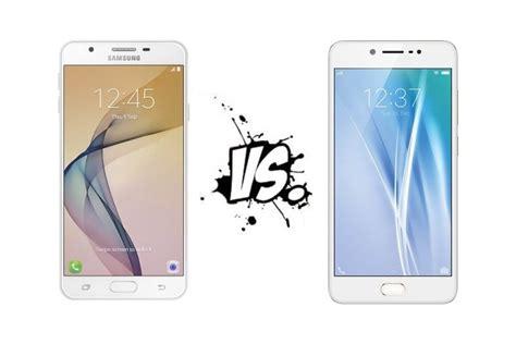 Harga Samsung V5 harga dan spesifikasi samsung galaxy note 7 inchi harga c