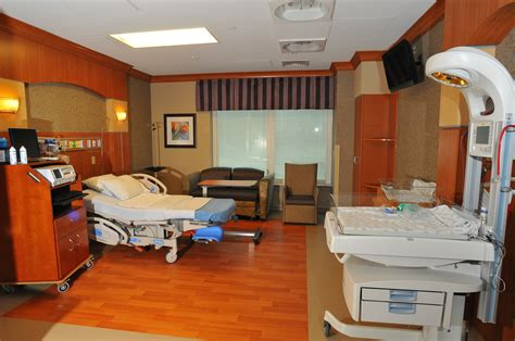 labor and delivery room labor delivery room at st david s healthcare our exper flickr