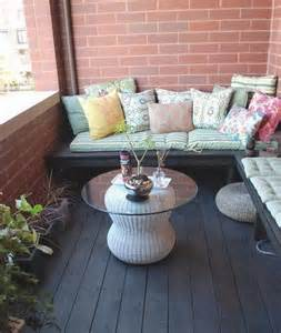 Apartment Patio Furniture Ideas by 10 Tips To Make Your Apartment Feel Homey