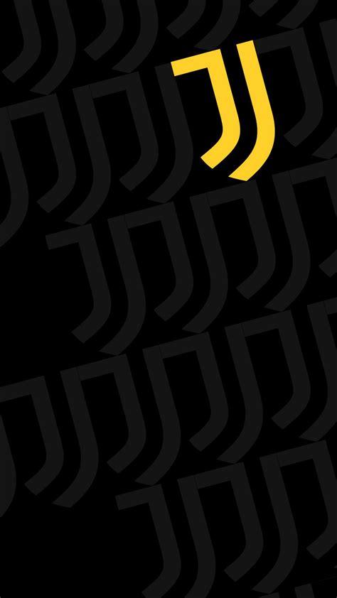 wallpaper iphone 5 juventus 2017 new logo juventus wallpaper for iphone 7 2018