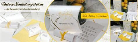 Hochzeitseinladung Box by Einladungsboxen Au 223 Ergew 246 Hnliche Hochzeitseinladungen