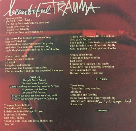 download mp3 free pink beautiful trauma beautiful trauma pink