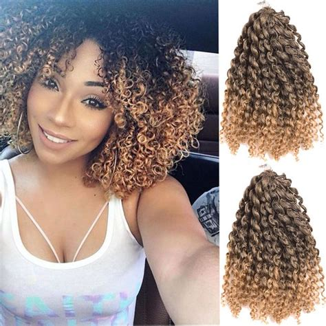nice braids with kinky best 25 crochet braids ideas on pinterest crochet weave