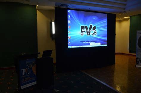 Panasonic Pt Vz570 Proyektor Wuxga 4800 Ansi Lumens Lcd T 29447 Wc panasonic pt vz570 high definition projector