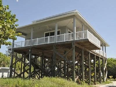 tiny house vacation rentals in florida 40 best little gasparilla island images on pinterest
