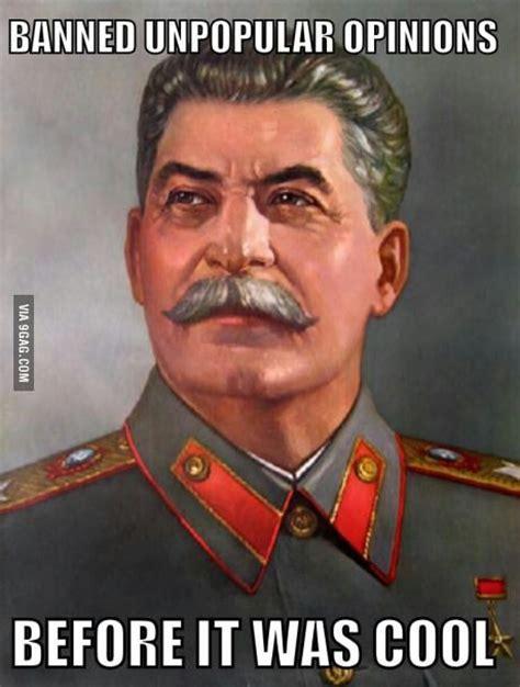 Stalin Memes - hipster stalin stalin 9gag meme lulz pinterest