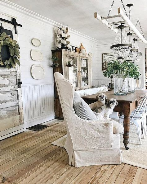 best 25 french bedding ideas on pinterest french bedroom modern country decor best 25 decorating ideas on pinterest