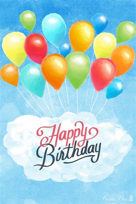 happy birthday wishes music mp3 download 1530 best birthday wishes images on pinterest