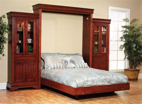 How To Select Your Perfect Wall Bed Murphy Beds Of San Diego