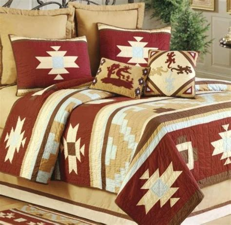 Southwest Bedding Clearance by The Best 28 Images Of Southwest Bedding Clearance Tucson