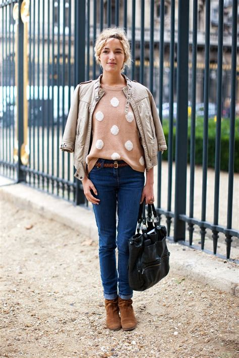 Stylewatch Editors Want To Whats Your Jean Style by 17 Best Images About Travel Thursdays On