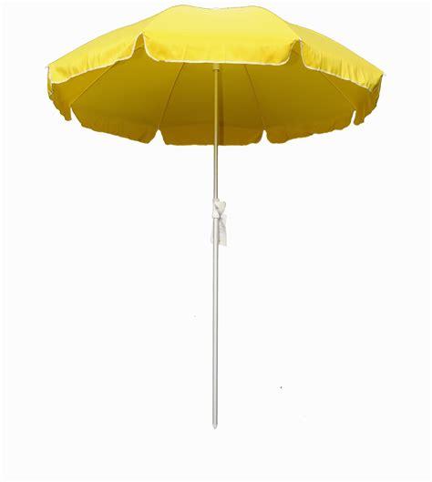 Parasol Plage Anti Uv 7209 by Parasols Tonelles Product Categories Viasol