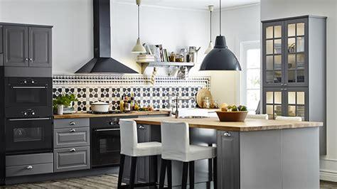 ikea new kitchen cabinets 2014 lumi 232 re sur l 233 clairage de la cuisine r 233 novation bricolage