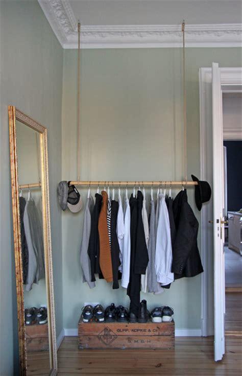 kleiderschrank selber bauen mit vorhang kleiderschrank selber bauen mit vorhang tesoley
