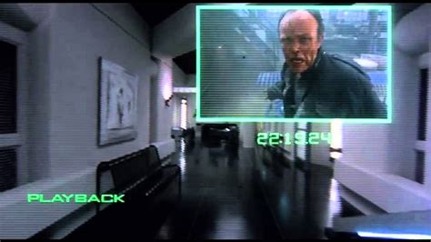 youtube film robocop robocop 1987 hd 720p custom trailer youtube