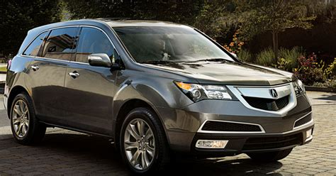 2010 acura mdx towing capacity towing capacity of mdx autos post