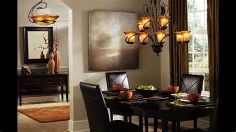 Small Dining Room Ideas Small Dining Room Sets Small Dining Room Tables YouTube