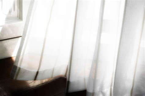 how to wash sheer curtains sheer drapes cleaning service