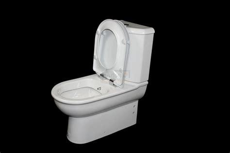 celino    combined bidet toilet  soft close seat