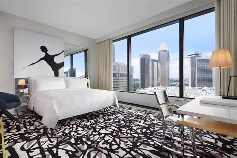 star hotel singapore presidential suite jw marriott hotel singapore