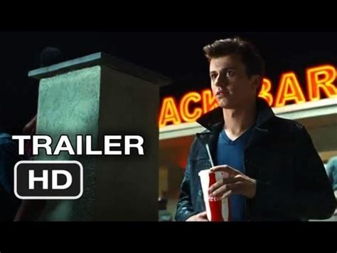 kenny wormald movies list 17 best images about footloose 2011 on pinterest