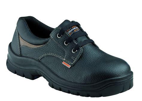 Safety Shoes Krushers by Krushers Safety Shoe Alaska Black S1 Eh Safety