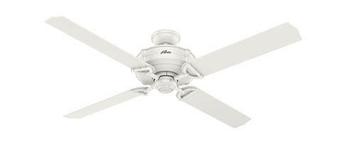 homekit ceiling fan brunswick 60 ceiling fan homekit and reviews