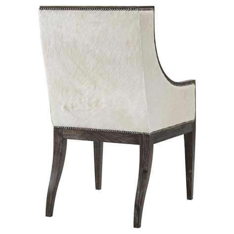 oatmeal linen wingback chair theodore englewood hide oatmeal linen