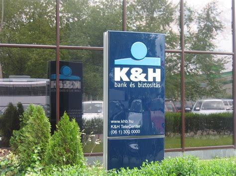 k h bank hu k h bank names new ceo the budapest business journal on