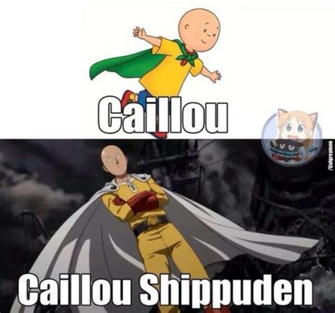 One Punch Man Memes - i wish post this as a coment to http knowyourmeme com photos 1029492 one punch man one punch