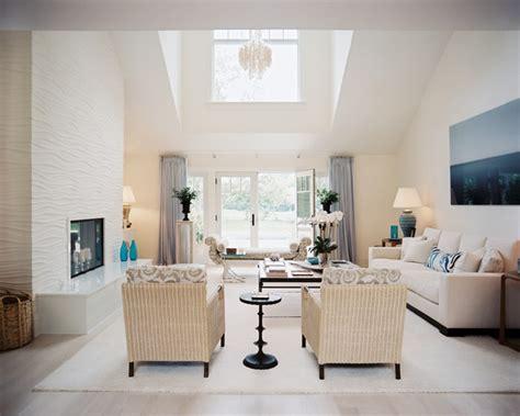 contemporary living room photos 5 of 652 lonny