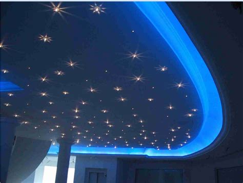 Starry Ceiling Lights Fibre Optic Light Kit Roselawnlutheran