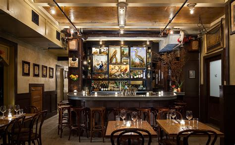 top 10 nyc restaurants to cozy up in this winter compass