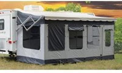 rv awnings online agreeable awning rooms in rv awnings online kwameanane com