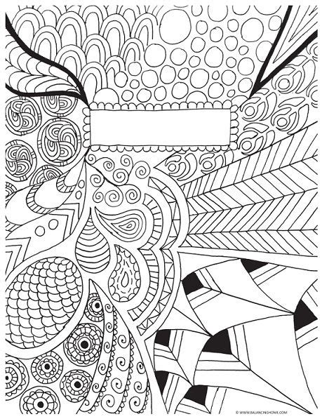 Coloring Page Binder Cover by Pin De En School Binder Covers 2