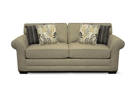 england furniture sofas england living room sofa 5635 england furniture new