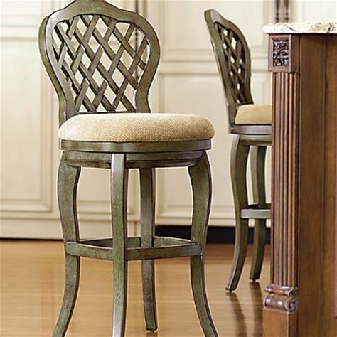 Luxury Kitchen Counter Stools 150 best images about kitchen barstools on