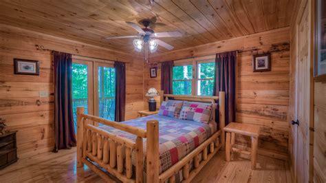 Appalachian Cabin Rentals by Appalachian Getaway Rental Cabin Blue Ridge Ga