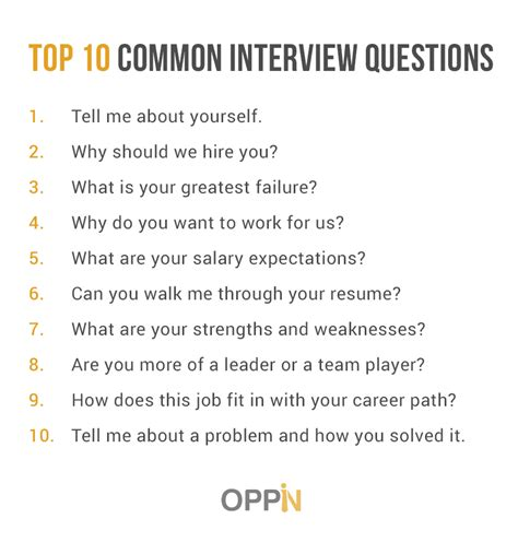 how to answer interview questions about conflict 9 steps